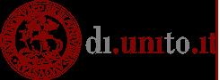 Dipartimento di informatica di Torino