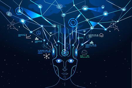 tema 2020 – Human Centered AI